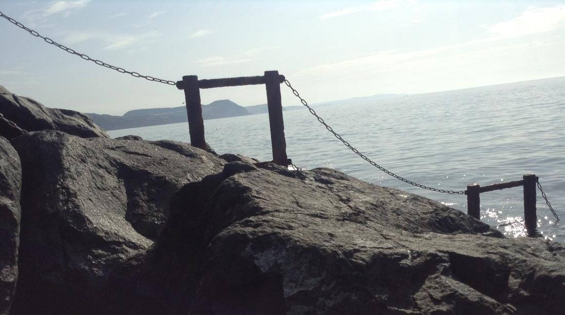 cobb gate.