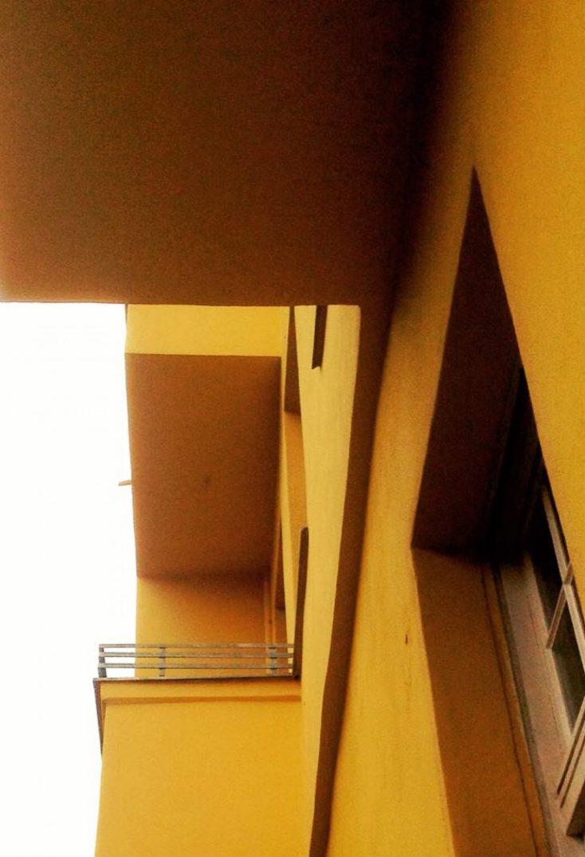 cropped-kreuzberg-apartment1.jpg
