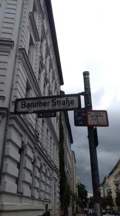 Barutherstr