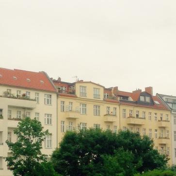 Schoneberg apart 2